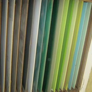 Formica platen waar te koop