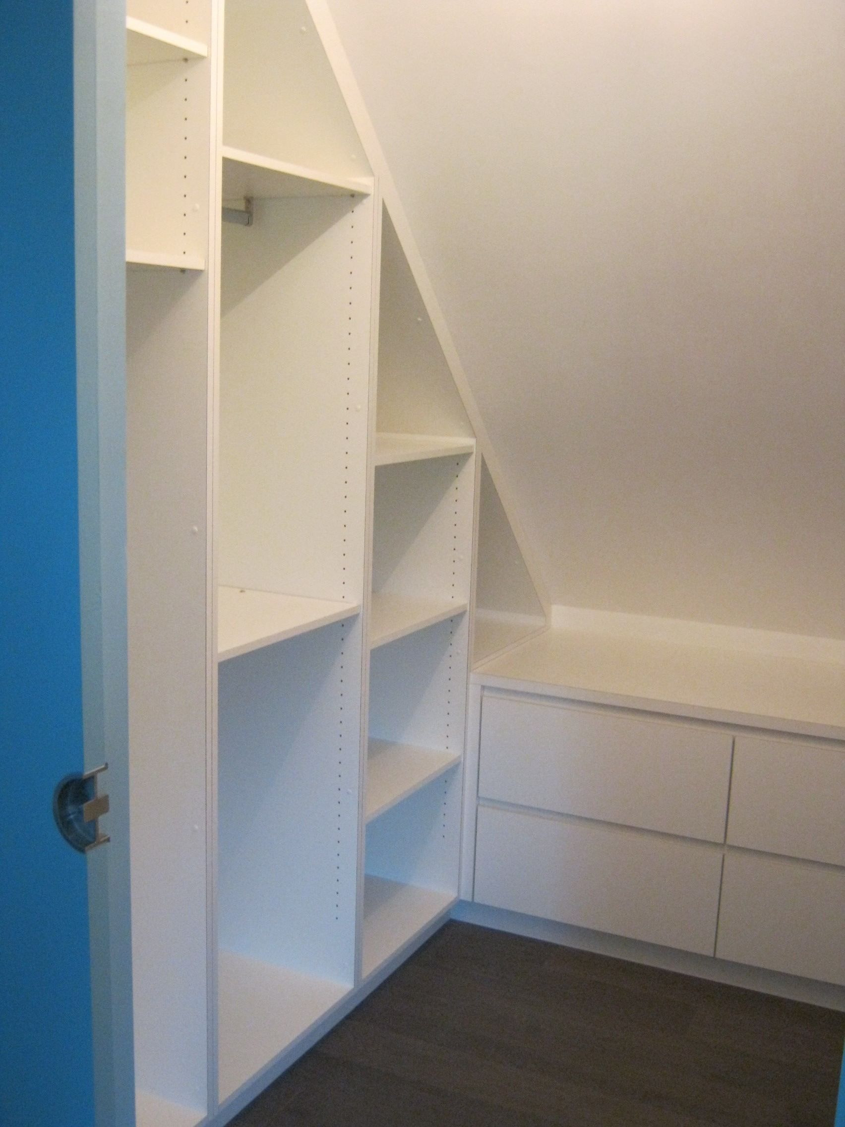Vareno Keuken & Interieur Design Poperinge